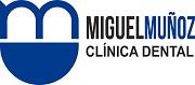 Clinicas-dentales-Miguel-Muñoz