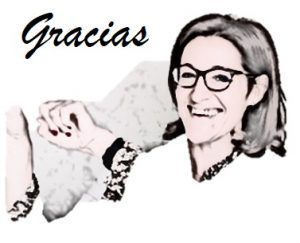 Gracias_Marta_Garcia